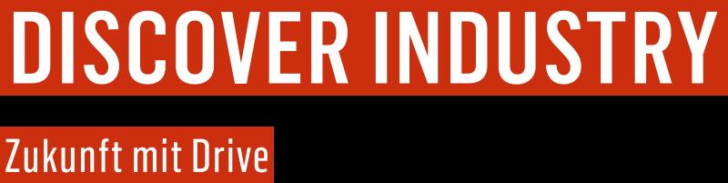 Discover Industry – Erlebnis-Lern-Truck zum Thema Berufe in der Industrie