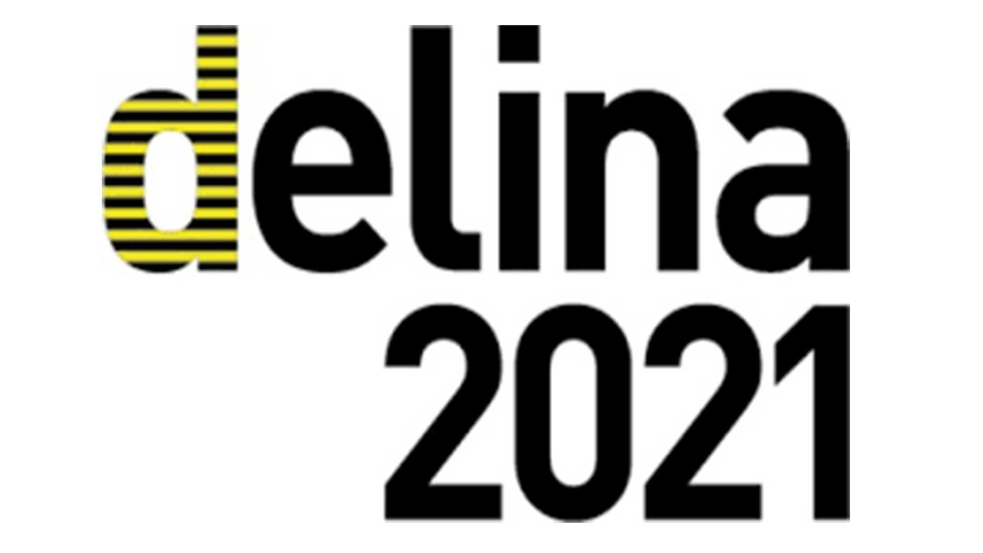 expdition d mit dem delina award 2021 für digitale Bildung ausgezeichnet